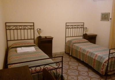 Bed And Breakfast Umberto I